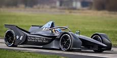 Formel E Bmw - fia confirms porsche and mercedes entry into formula e