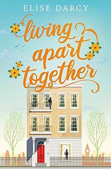 Living Apart Together - free discounted kindle books for