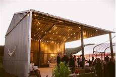 pin by dominique roberson on farm farmhouse plans in 2019 beautiful wedding venues rustic