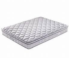 matratze 140 215 200 test f 252 r komfortablen schlafgenuss auf