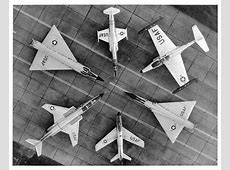 all american fighter jets