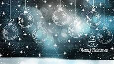 christmas 4k ultra hd wallpaper background image 4640x2610 id 972304 wallpaper abyss