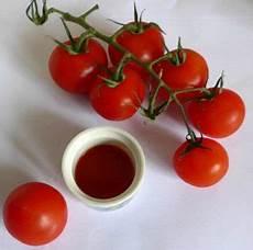 wie gesund ist tomatensaft tomatensaft gesund g 252 nstig gute gesundheit ᐅᐅ ratgeber