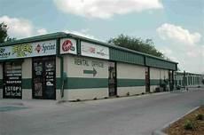 Office Depot Mcallen by Storage Depot Pharr Lowest Rates Selfstorage