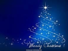 blue christmas tree hd wallpaper whimsical christmas trees christmas tree wallpaper free