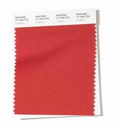 pantone 17 1545 cranberry pantone fashion color trend