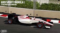 audi sport formula 1 racedepartment