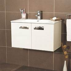 Small Bathroom Wall Storage Unit by 116 Best Images About Small Bathroom Storage Ideas On