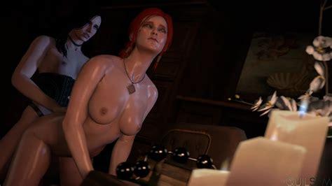 Jessa Rhodes Nude