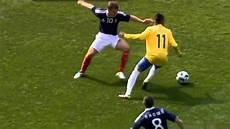 Neymar Skills Tricks 2011 New Hd