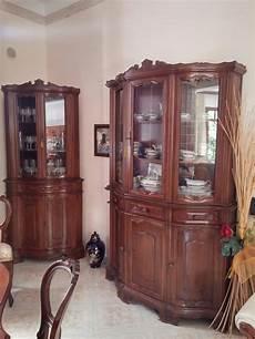 ladario sala da pranzo mobili sala da pranzo barocco lastminuteaffari