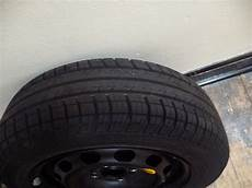 ford wheel continental contiecocontact 3 175 65 r14 82t