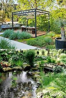 backyard and front yard landscaping ideas 1001 gardens