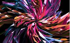 Abstract Wallpaper Computer by Abstract Hd Desktop Wallpaper 72 Images