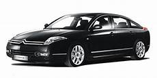 citroen c6 probleme 2011 citroen c6 service and repair manual tradebit