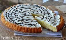 torta con crema pasticcera e panna montata torta con panna e crema pasticcera ricetta dolce