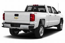 2019 bmw 3500hd see 2019 chevrolet silverado 3500hd color options carsdirect