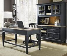 home office furniture michigan home office furniture van hill furniture grand rapids