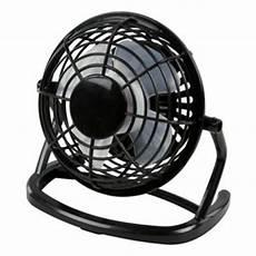 Ventilateur De Bureau Ventilateur De Bureau Sur Port Usb Informatique