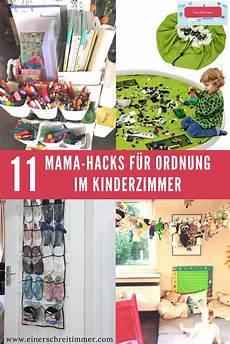 Die Top 11 Ideen F 252 R Mehr Ordnung Im Kinderzimmer