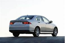 acura recalling more than 167 000 tsx sedans for fire hazard carscoops