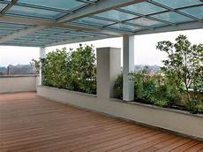 tettoie per terrazzi tettoie in alluminio e policarbonato compatto trasparente
