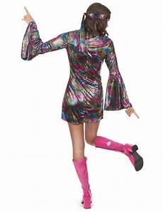 disco damen disco kost 252 m f 252 r damen kost 252 me f 252 r erwachsene und