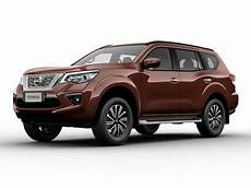 nissan prices nissan cars price list 2019 dp monthly philippines