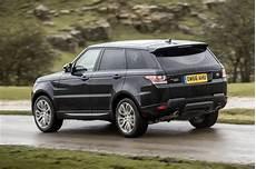 land rover range rover sport ausstattungsvarianten land rover range rover sport 2013 car review honest