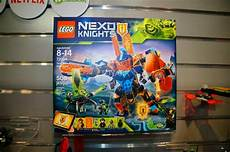 Nexo Knights Malvorlagen Ukulele Fair 2018 Gallery Lego Minecraft Disney And Nexo