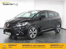 autoscout24 europe s car market for new and used cars