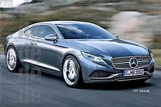 2017 E Class Coupe Are The Images Real Mbworld Org Forums