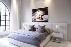 leinwand schlafzimmer bilder f 252 r schlafzimmer 37 moderne wandgestaltungen