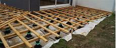 Comment Calculer Le Nombre De Dalle Pour Une Terrasse