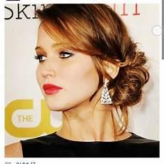 50 easy hairstyles for long hair herinterest com