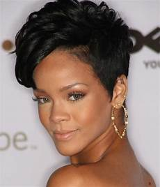 25 quick and easy short weave hairstyles hairstylec