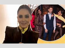 The Greatest Dancer: Cheryl CONFIRMS new role as dance