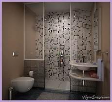 tiles for small bathroom ideas 10 best small bathroom tile ideas 1homedesigns