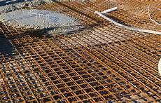 ferraille a beton facteur d 233 mission de l acier 224 b 233 ton r 233 flexions sur