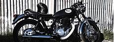 Motorcycle Cafe Queensland i 3 another awesome bike built with a tt500