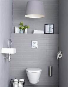 décorer ses toilettes d 233 corer ses toilettes sans faire ringard salle de bain