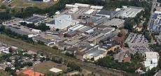 kyocera to acquire advanced ceramic business of germany