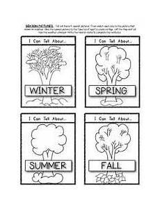 changing seasons worksheets 14779 risultati immagini per seasons printable kindergarten free preschool weather seasons