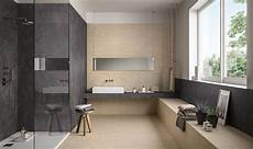 altezza mattonelle bagno bathroom cladding height solutions and ideas