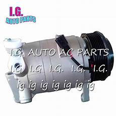 automobile air conditioning service 2011 nissan quest security system car ac compressor for car nissan maxima murano quest diesel 2009 2010 2011 2012 92600 jp01c