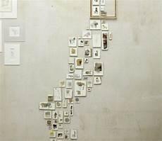 bilder kreativ aufhängen 104 besten haus bilder auf badezimmer