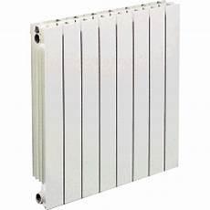 radiateur chauffage gaz radiateur gaz
