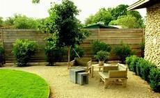 Gartengestaltung Modern Beispiele - moderne gartengestaltung beispiele pflanzk 252 bel als akzent