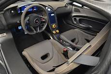 mclaren p1 interior why you should buy a mclaren p1