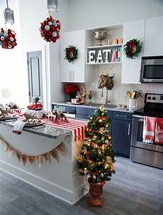 Decorations Apartment by Small Space Decorating Ideas Kitchen